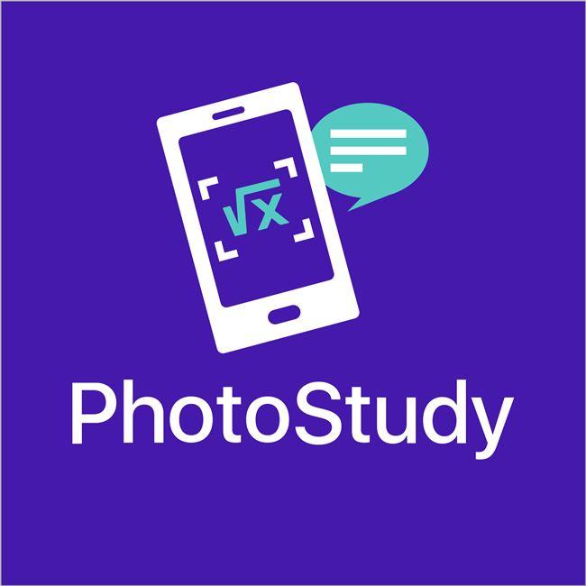 Photostudy logo